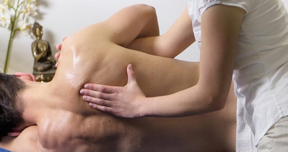 Fisioterapia de urgencia en Vallecas