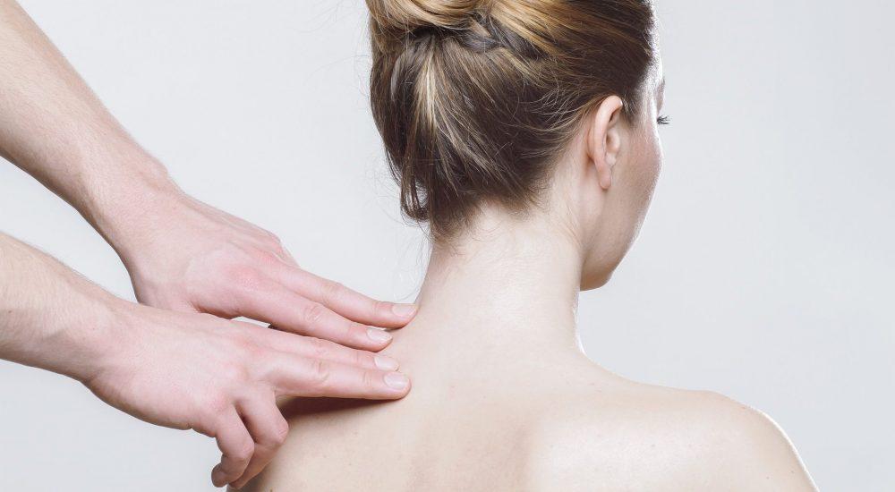 Fisioterapia y kinesiologia en vallecas