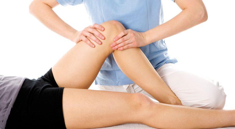 Fisioterapia y Osteopatía en Vallecas